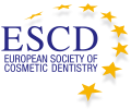 ESCD – European Society of Cosmetic Dentistry